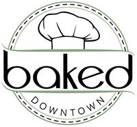 Baked Downtown